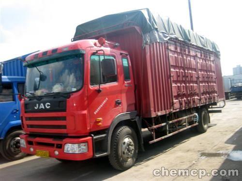 新闻:珠海到上海9.6米车便宜速度快