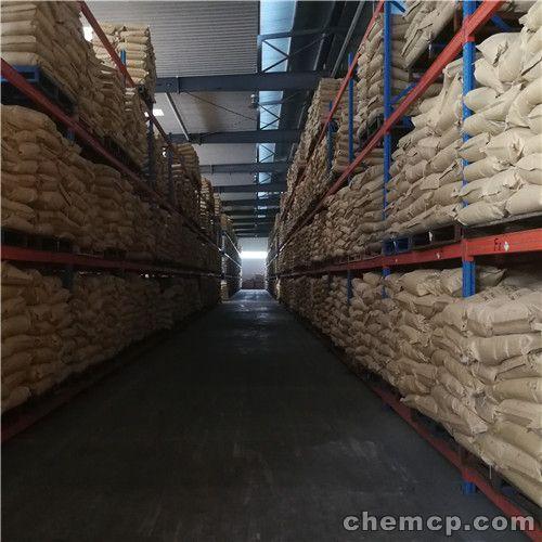 欢迎光临——安顺阳离子聚丙烯酰胺——生产厂家咨询新闻