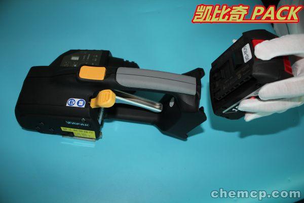 琼中ort-200包装设备