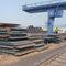 海西进口NM450耐磨钢板质量无忧