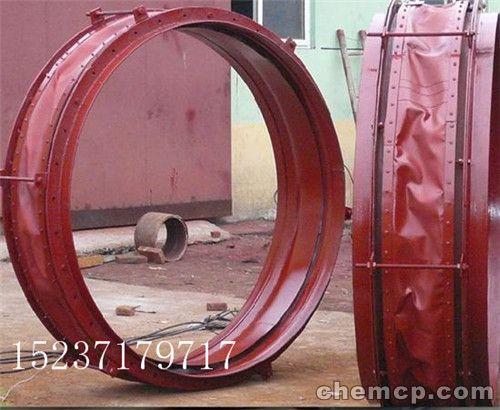 新闻:淄博金属补偿器-定做各种规格