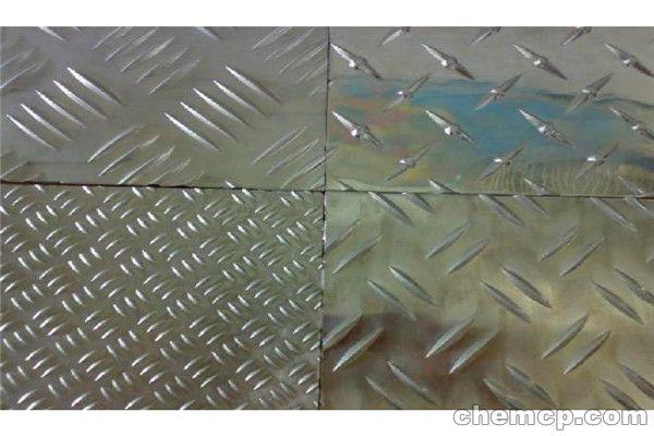 吉林Q235镀锌角钢运输方式