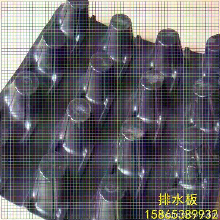 峡江养殖土工膜规格型号—商丘资讯—