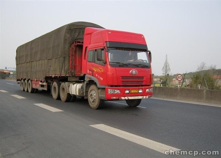 郑州到宜宾物流专线每天发车(黑龙江新闻动态)