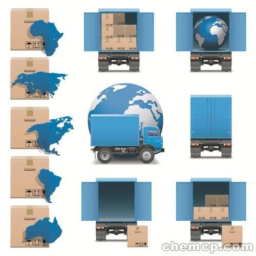 发货:合肥到雅安返程车运输——零担整运