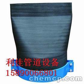 新闻:新乡304不锈钢防水套管定做各种规格(新乡动态)