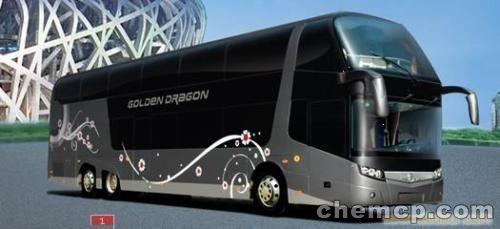大巴车:宁波直达到惠州客运汽车(惠州快捷方便)