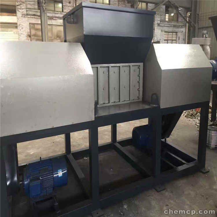 北海马路道牙砖制砖机((专卖——有限公司欢迎你