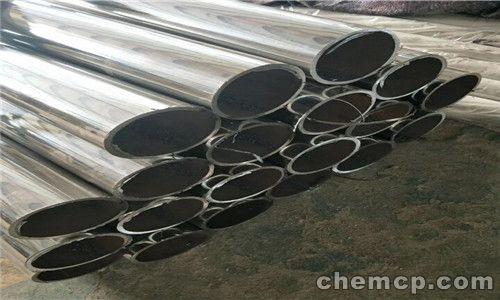 晟杰金属郑州不锈钢碳素钢复合管定制——欢迎您