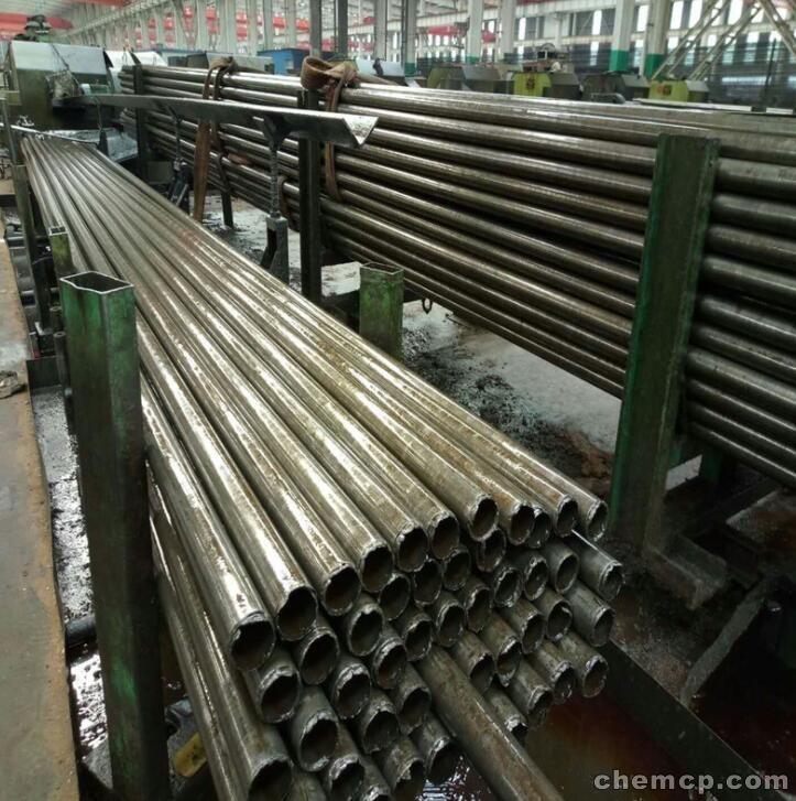 新闻:广东韶关湖南精密钢管生产厂家√现货