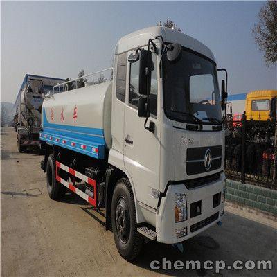 新闻:咸阳河南道路清扫车✔使用期限及生产厂家润浓欢迎您