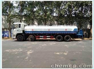 年货:惠州5吨洒水车√生产厂家