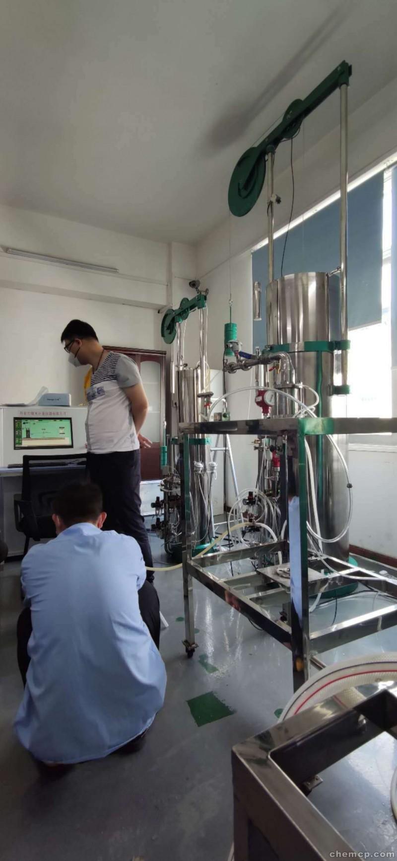 快报:哈尔滨可燃气体报警器校准第三方检测中心-24小时报价