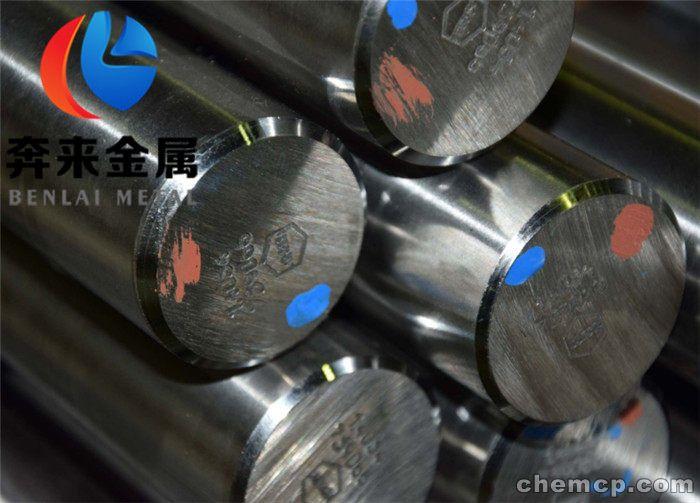 厂家供货2Cr25Ni20产品批发