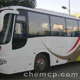 从义乌到柳州汽车大巴查询一欢迎乘坐