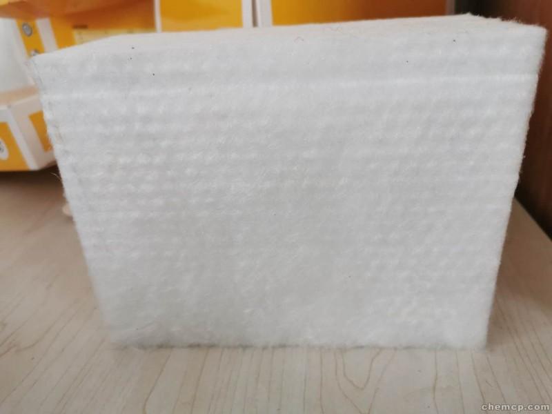 玉树离心玻璃棉品质保障