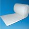 高炉风管用保温材料耐火陶瓷纤维毯保温卷毡质优价廉