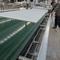 金石厂家低价出售纤维毯/甩丝毯生产线2条电力负荷调整