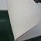 现出售年产5000吨毯子2条纤维毯/甩丝毯生产线专业生产实惠