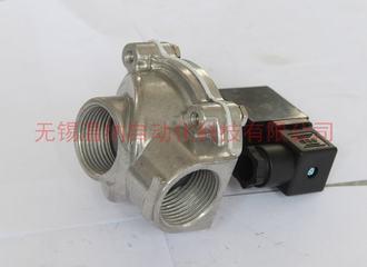 常州YMF-75膜片脉冲阀控制仪