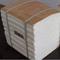 供应陶瓷纤维模块,毯,纸,棉,模块,纳米板种类齐全