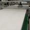 我厂出售2条 年产5000吨 纤维毯/甩丝毯生产线