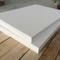 步进式加热炉专用高铝型陶瓷纤维板提升节能效果