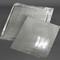 供应新型材料纳米微孔绝热材料纳米微孔隔热板保温