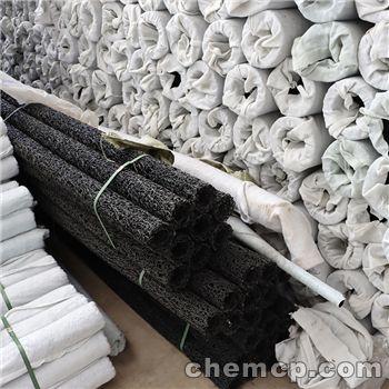海南万宁渗水盲管-厂家