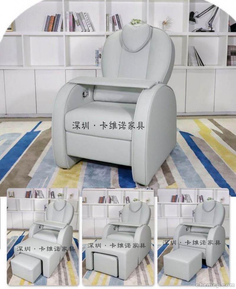 湛江徐闻美甲沙发怎么做美甲全过程图片院沙发座椅怎么调节足浴沙发批发厂家多少钱