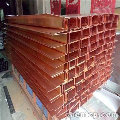 广东惠州止水紫铜片-厂家